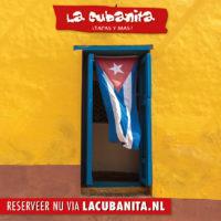 La Cubanita NL Wemogenweeropen INSTA