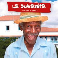 La Cubanita Emmen INSTA opening 2020 v1