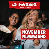 La Cubanita MADIWODO Actie 2019 INSTA post2